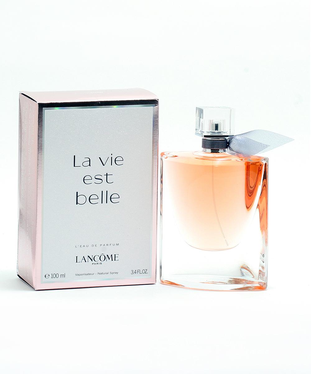 Lancome Women's Perfume NO - La Vie Est Belle 3.4-Oz. Eau de Parfum - Women