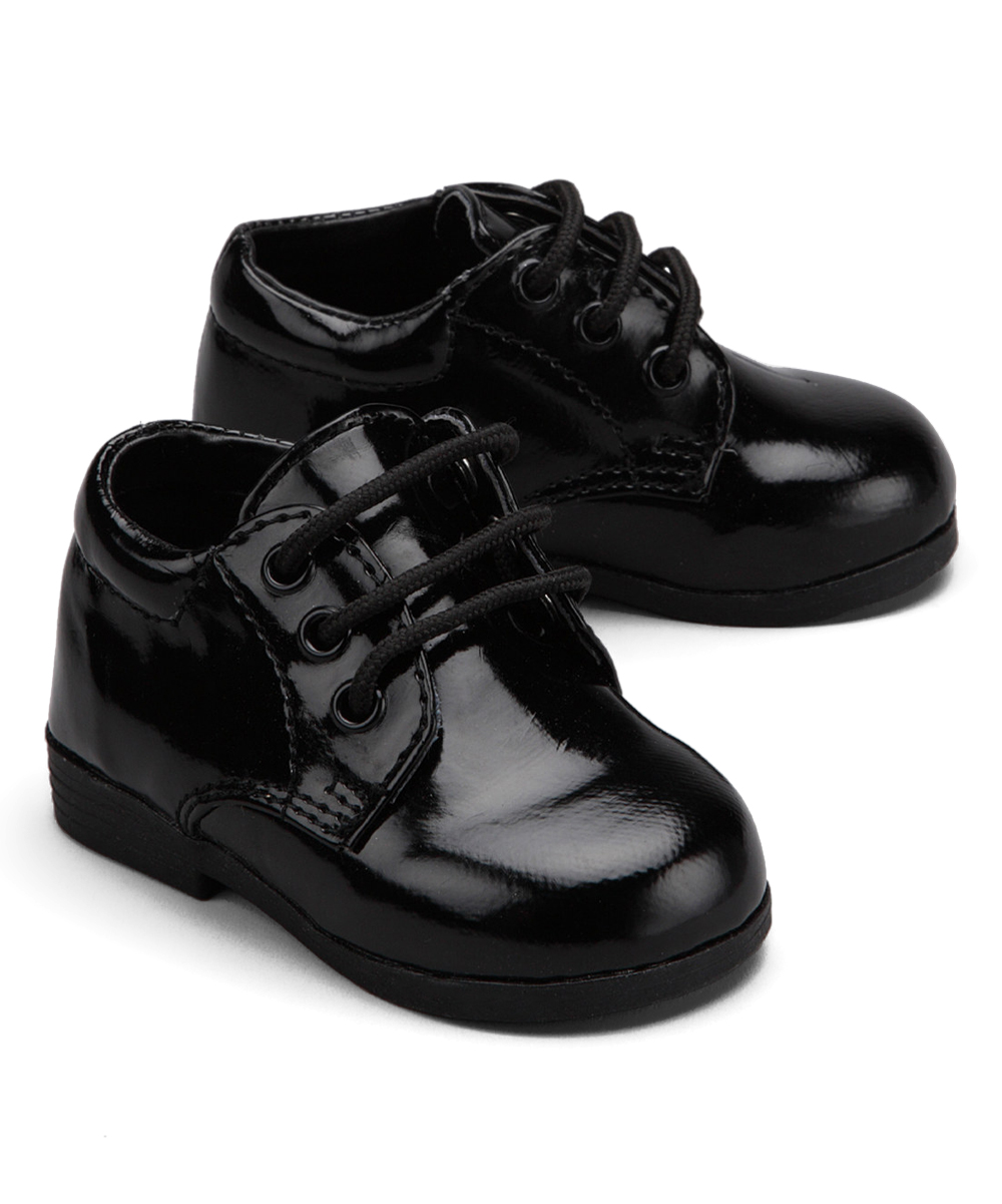 a824c9d85ef11 Black Dress Shoe - B