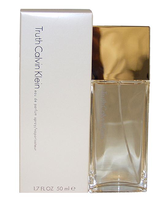 Truth 1.7-Oz. Eau de Parfum - Women