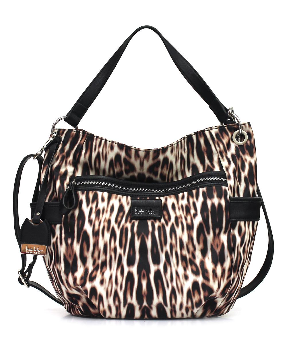 d1792035e Bag It All Nyc | Keizer Sub Shop