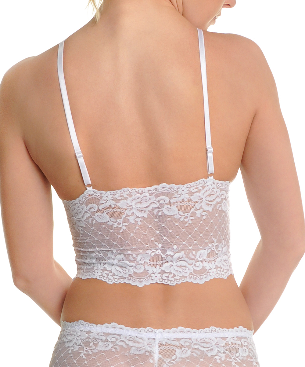 992835878c1 ... Womens Diamond White, Diamond White (1 Set), Pale Blue Diamond White  Lace ...