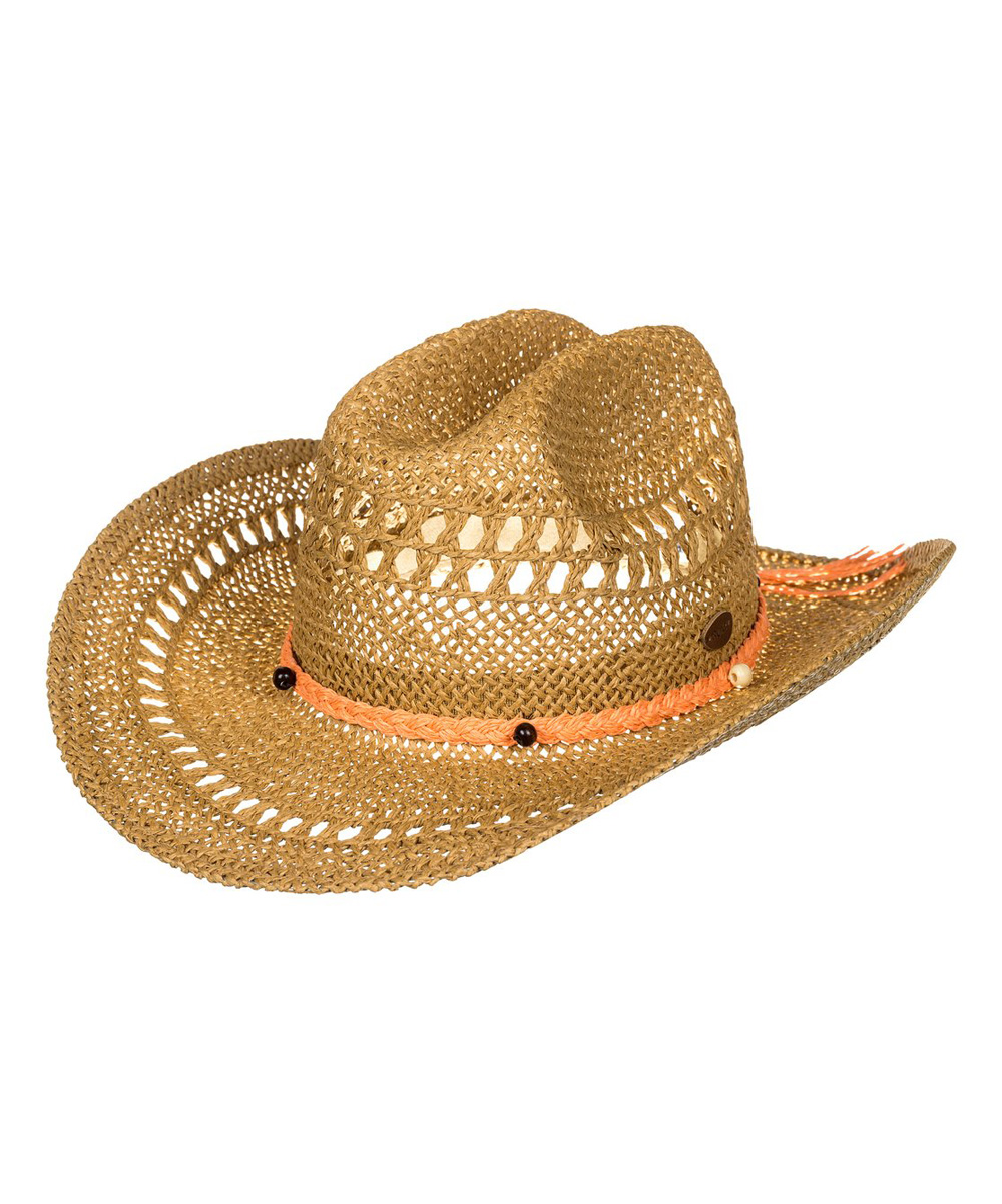 all gone. Lark Rake Cowboy Hat 934bdb49762d