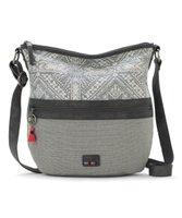 The Sak Shade Vista Crossbody Bag Deals