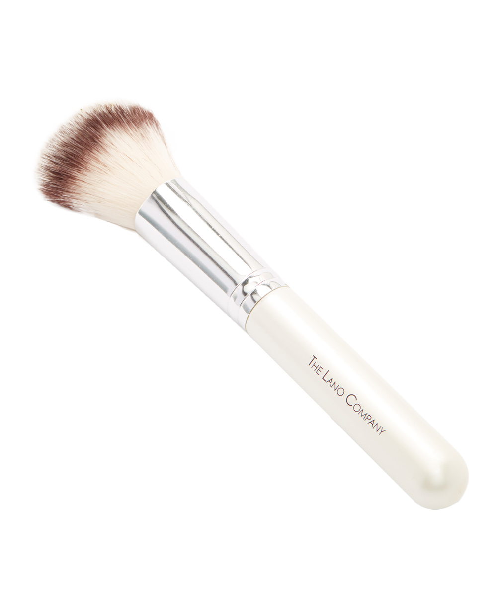 Pearl Multi-Tasking Face Blender Brush