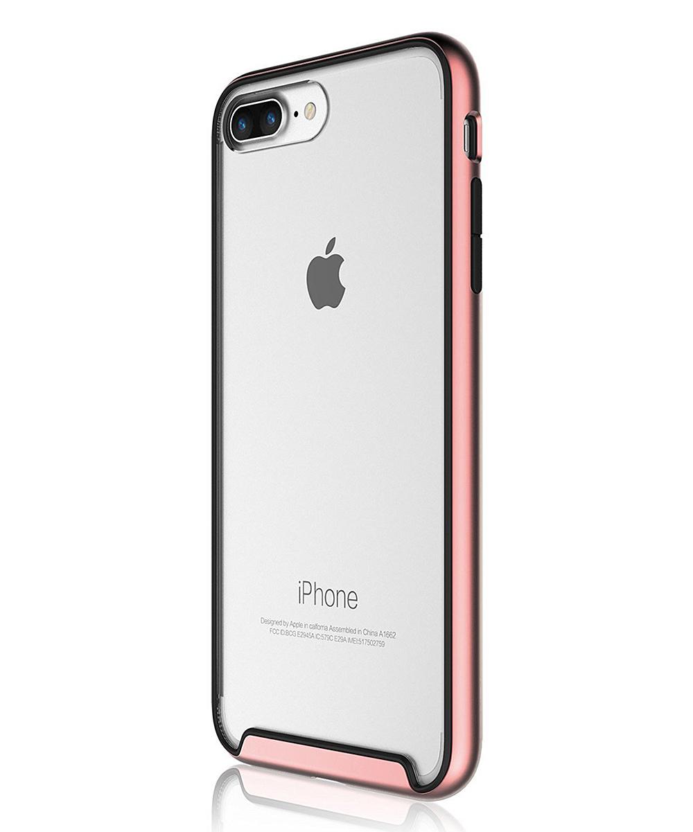 khomo iphone 7 plus case
