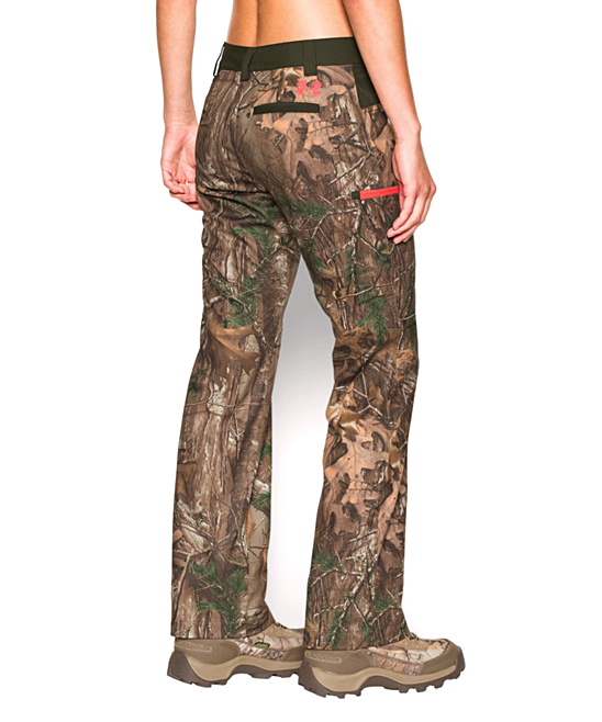 339dfee6ebf10 love this product Realtree AP-XTRA Scent Control Early Season Speed Freek  Pants