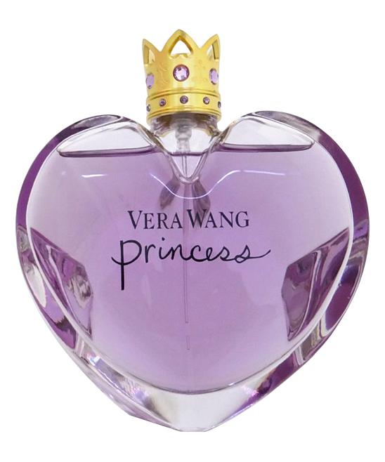 Princess 3.4-Oz. Eau de Toilette - Women