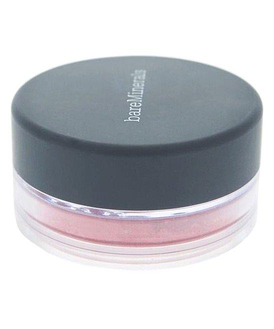 bareMinerals Women's Blush Blush - Beauty Blush