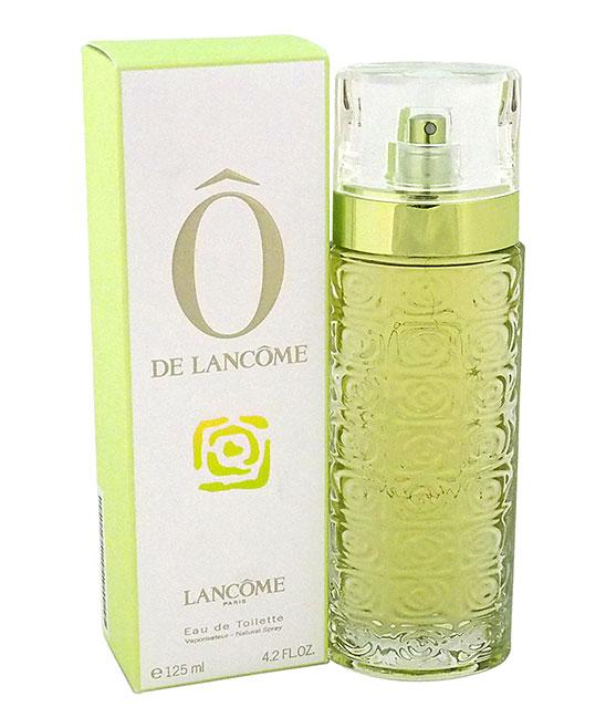 O De Lancome 4.2-Oz. Eau De Toilette - Women