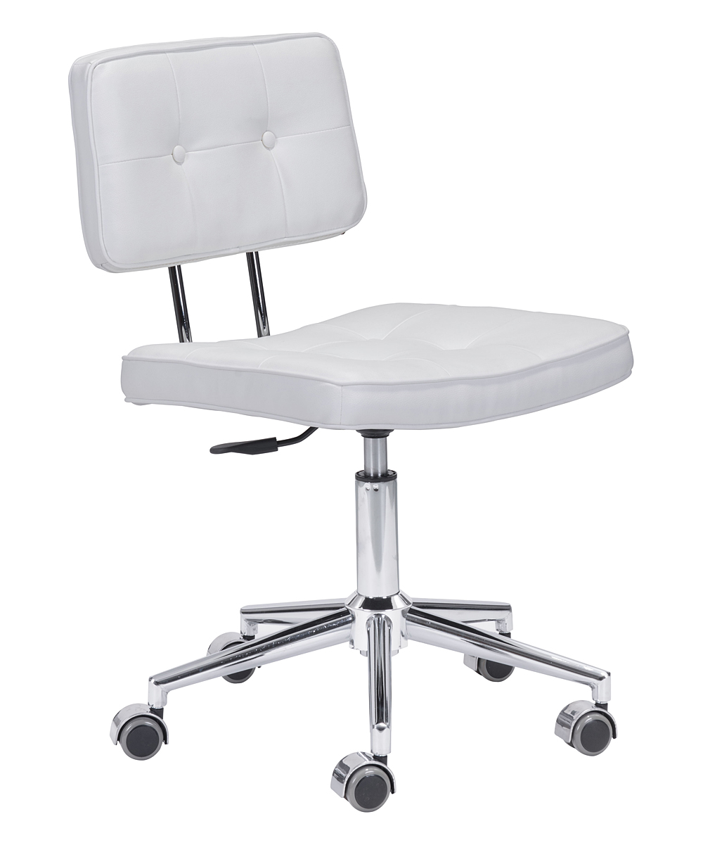all gone. Series Office Chair White 18cda7634