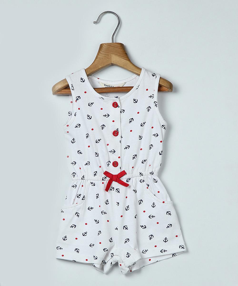UGFGF-S3 Retro Country of Lebanon Baby Girl Long Sleeve Bodysuit Toddler Jumpsuit
