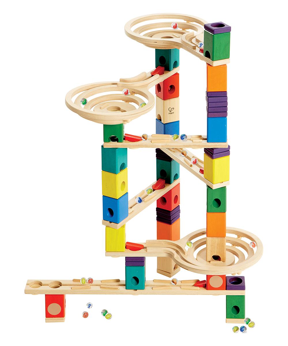 Hape Toys    - Vertigo Toy Set