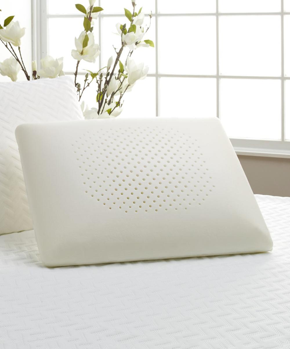 Carpenter Co Sleep Better Traditional Comfort Tech Serene