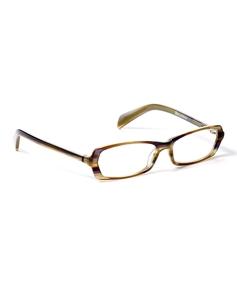 Bella Vista Women's Reading Glasses SYLVAN - Sylvan Perfecto Readers