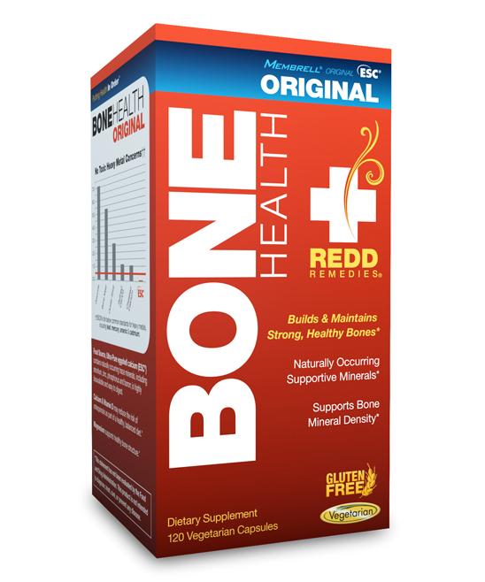 120-Ct. Bone Health Original Supplements