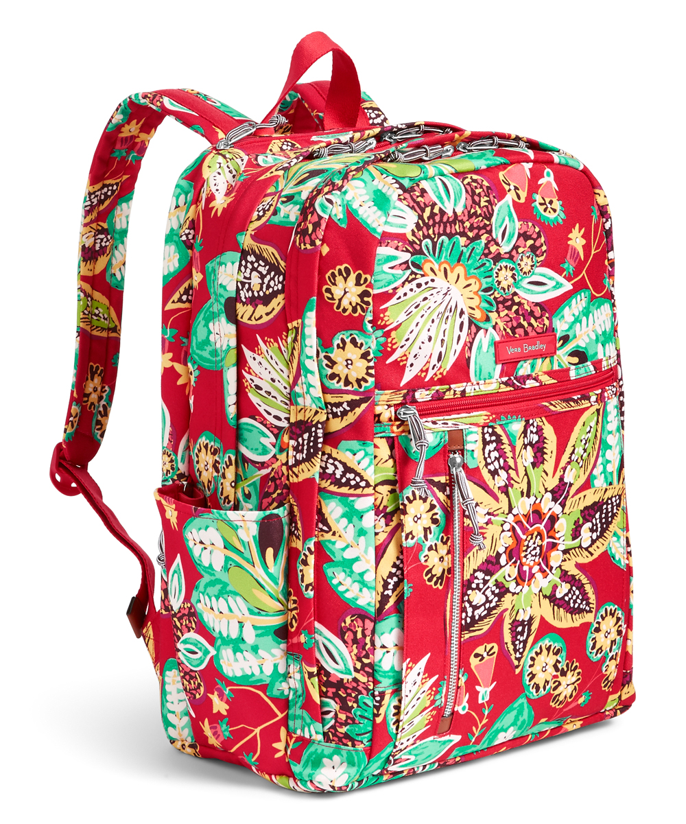 df8df29f531f ... Womens Rumba Rumba Lighten Up Grand Backpack - Alternate Image 2 ...