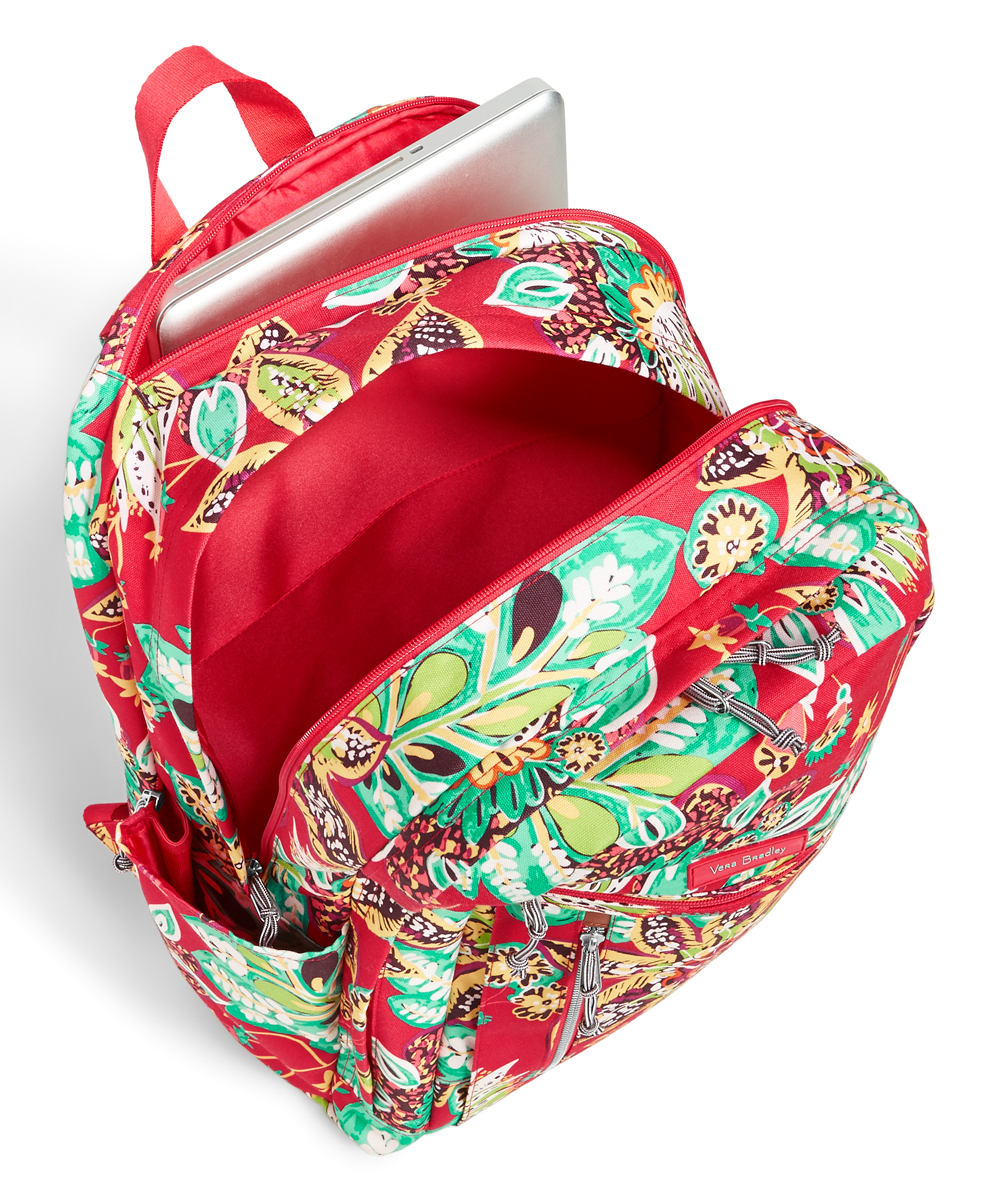 538bfe046bf6 ... Womens Rumba Rumba Lighten Up Grand Backpack - Alternate Image 3 ...