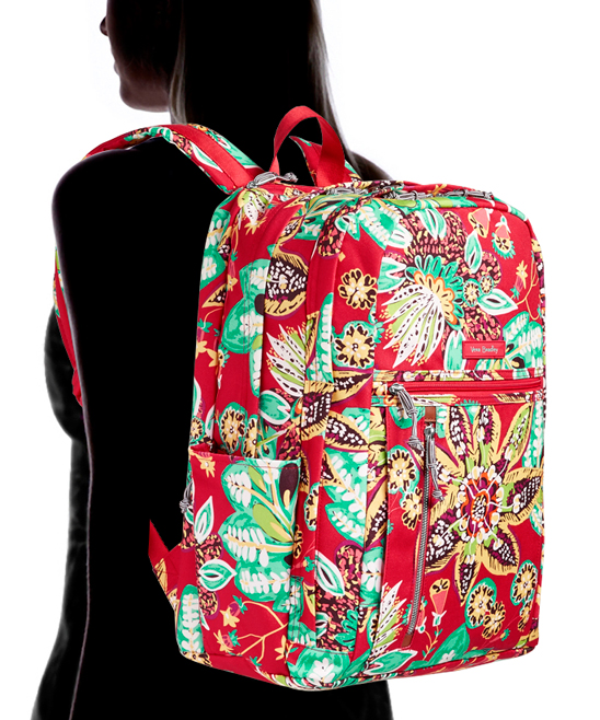 f369d45563da ... Womens Rumba Rumba Lighten Up Grand Backpack - Alternate Image 5