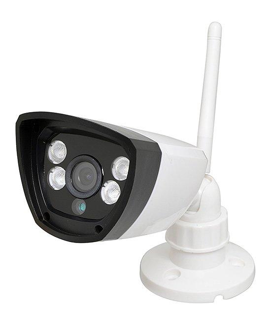 WiFi Outdoor Camera
