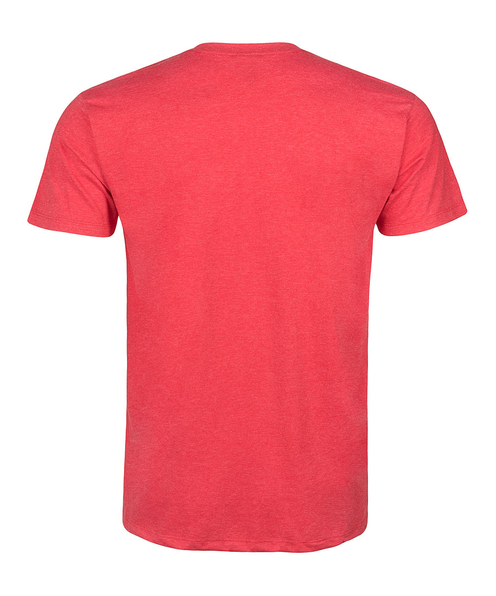 Love This Product Heather Red Party Like Its My Birthday Tee