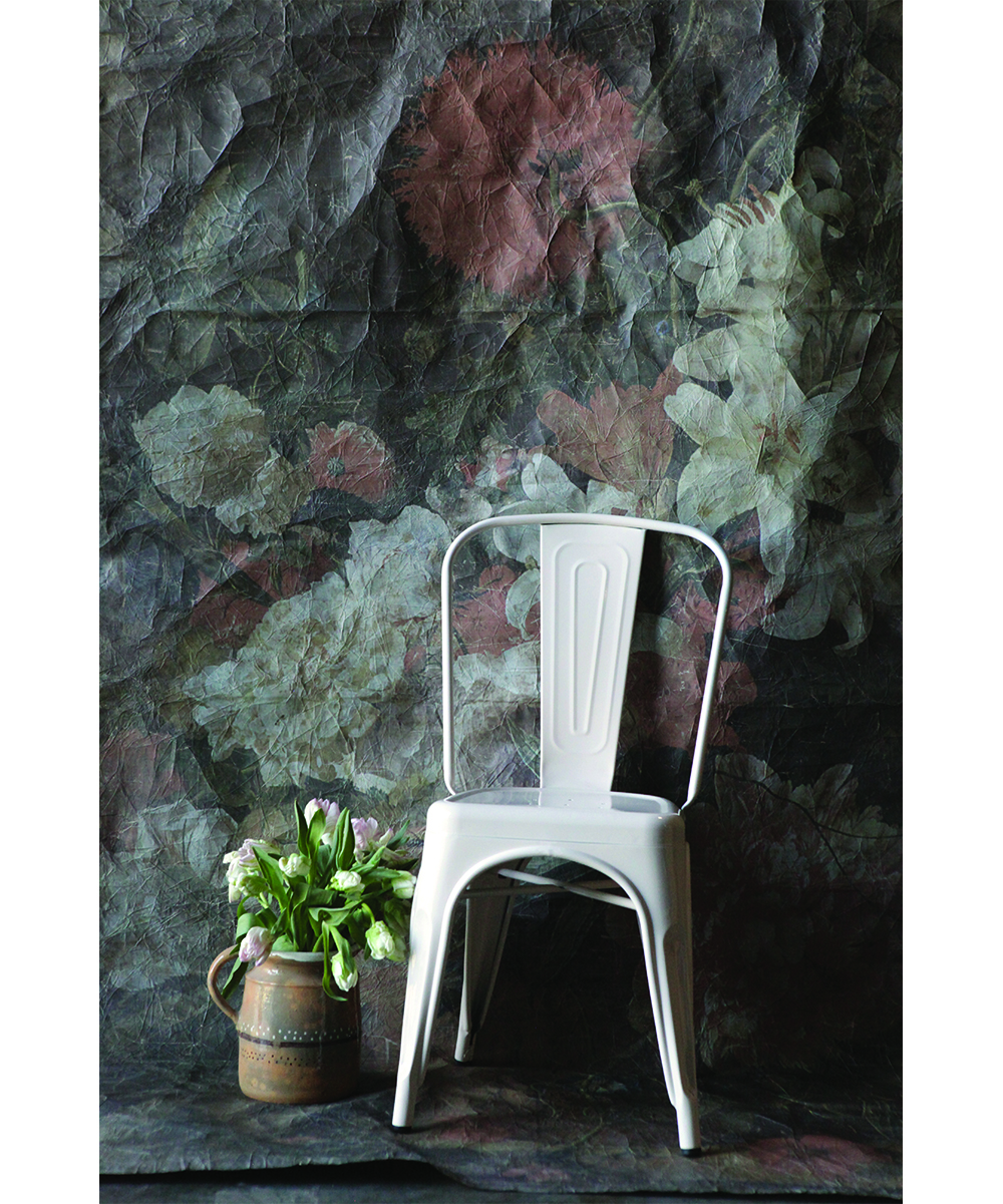Cream Metal Dining Chair Zulily