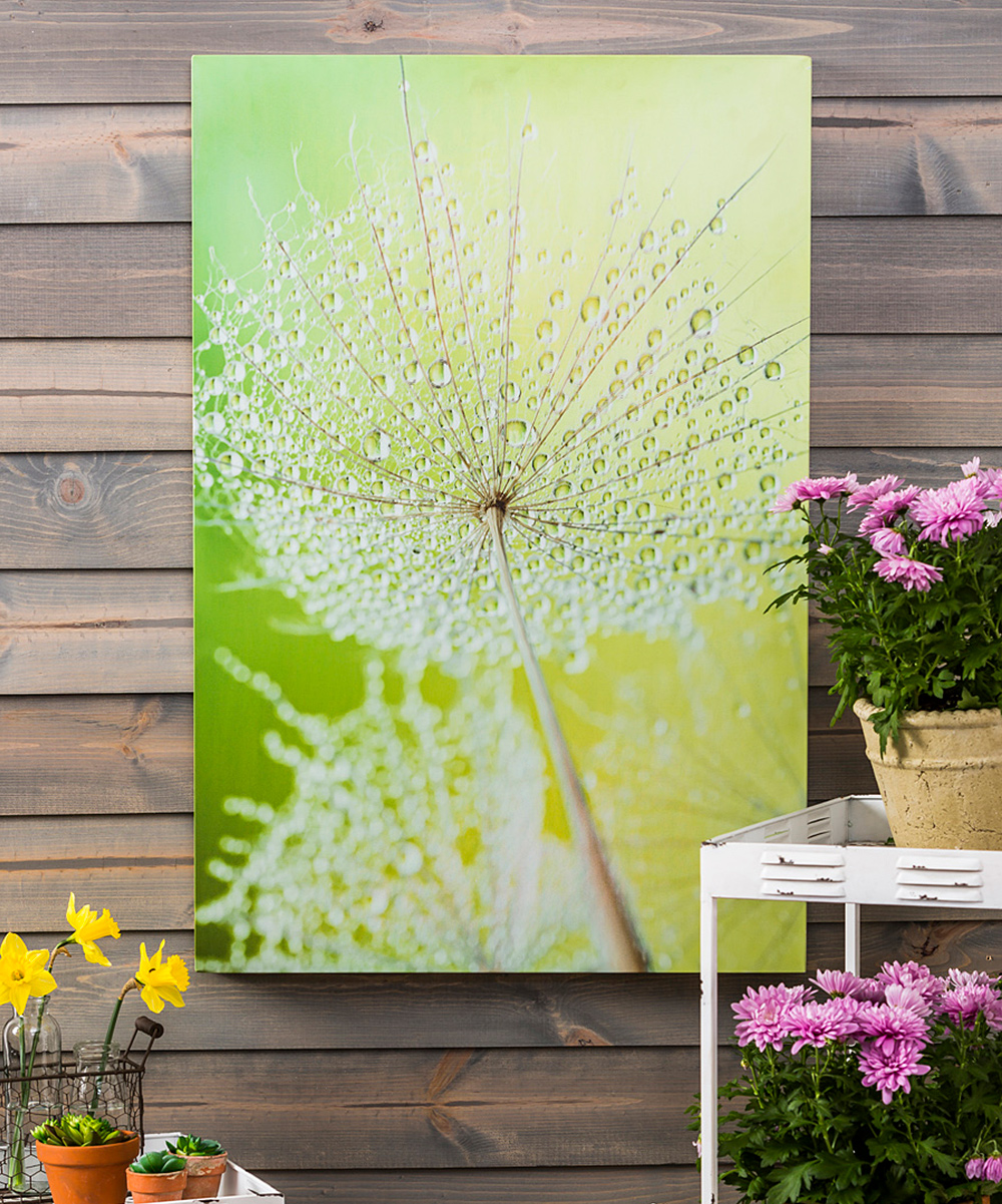 Colorful Cheap Outdoor Wall Art Motif - Wall Art Collections ...