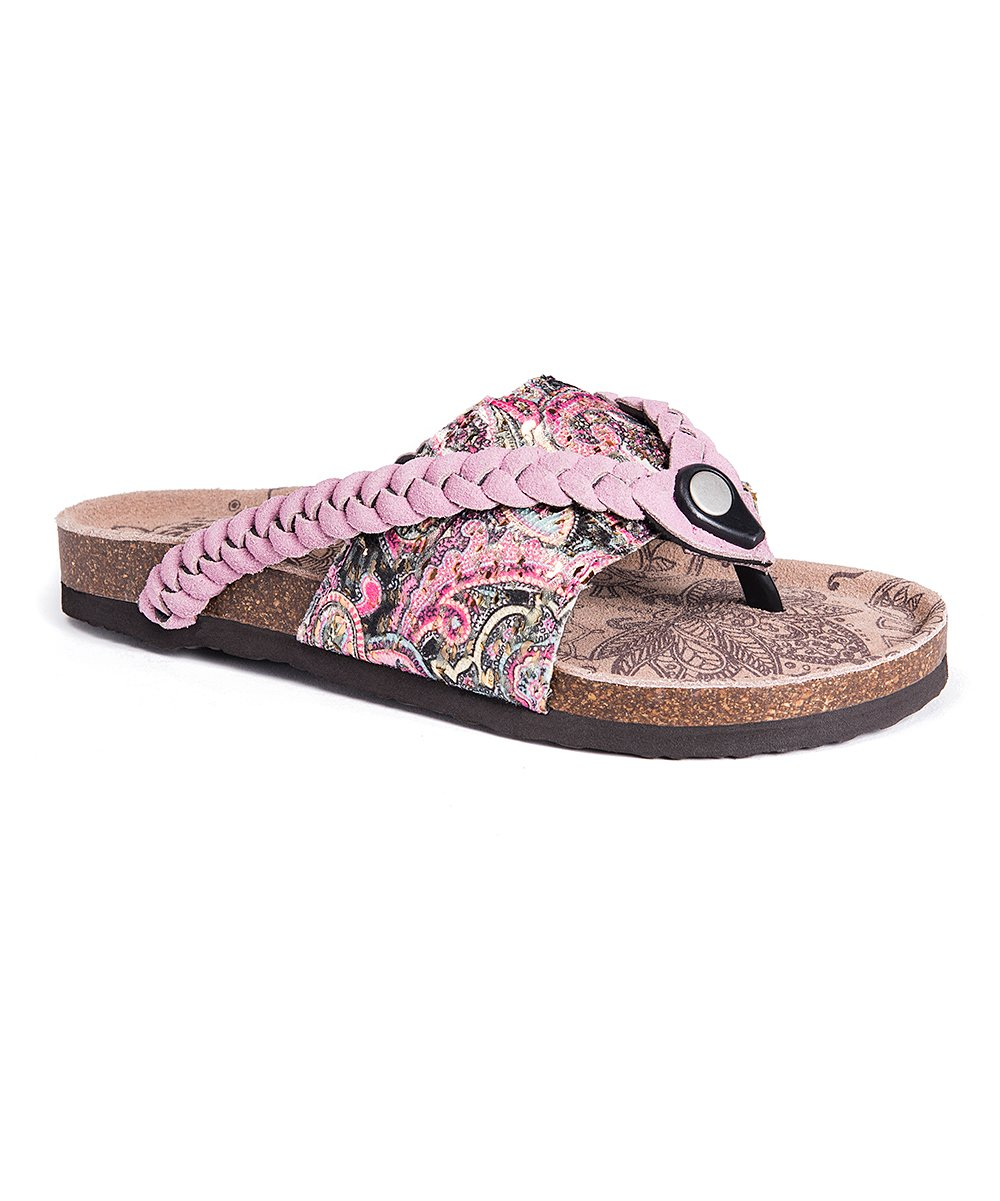 dress - 30 womens images pink sandals video