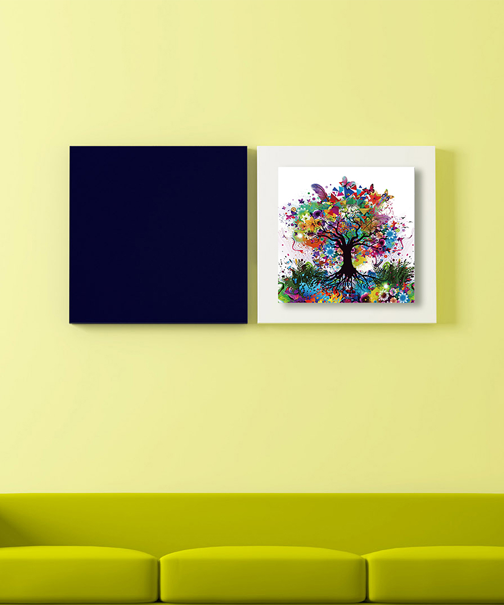 Stunning Wall Decor Glass Gallery - The Wall Art Decorations ...