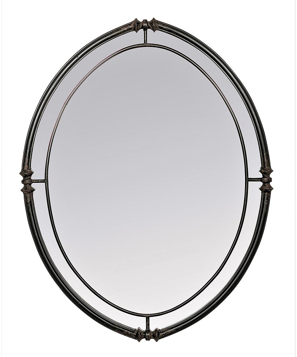 all gone. Cullen Wall Mirror · Womens BLACK ... d0d67b9830