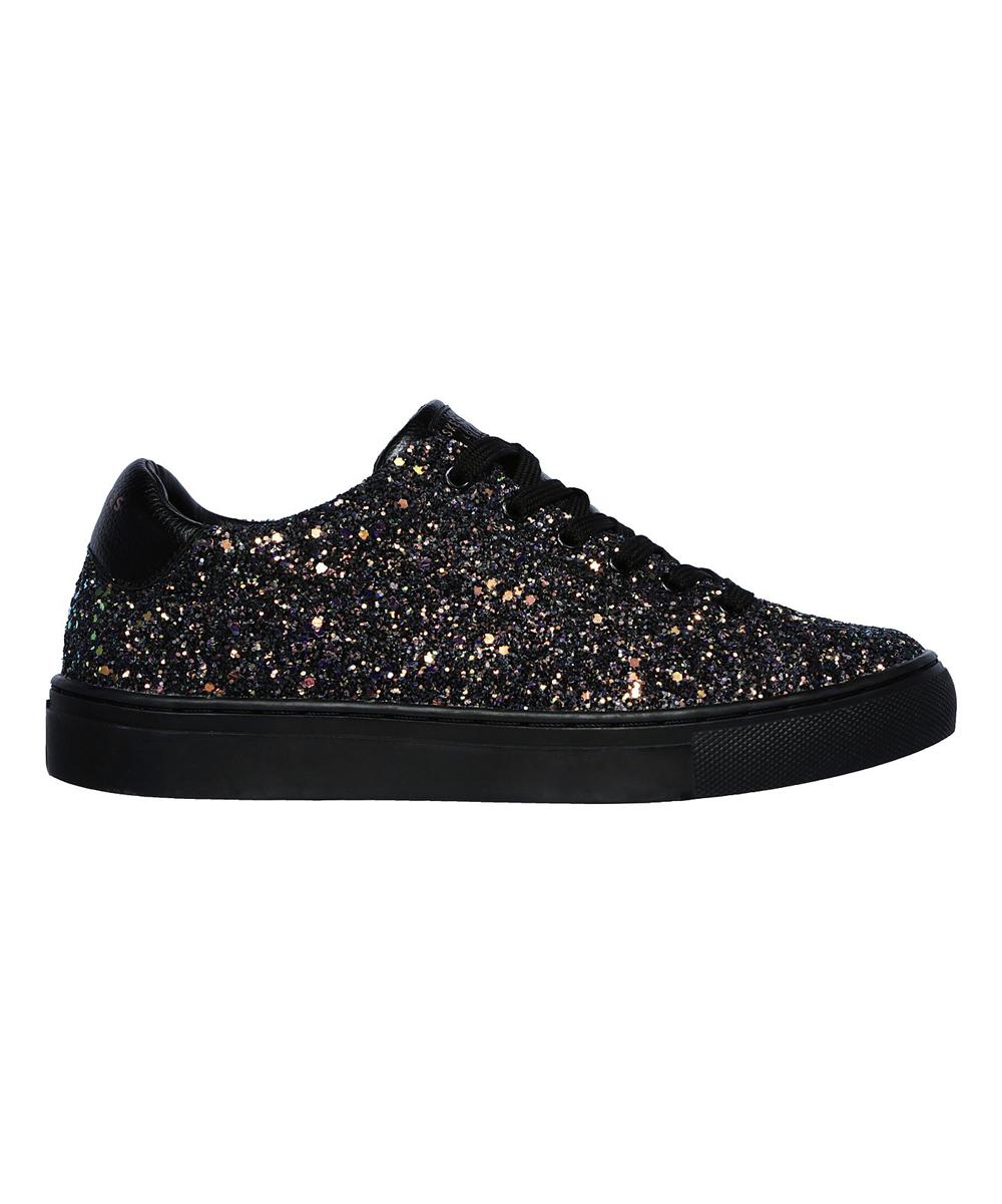 2ddf242b10de ... Womens BBK Black Side Street Awesome Sauce Sneaker - Alternate Image 2  ...