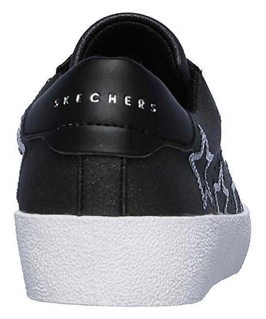 399f9add894b ... Womens BLK Black Goldie Street Sleek Sneaker - Alternate Image 4 ...