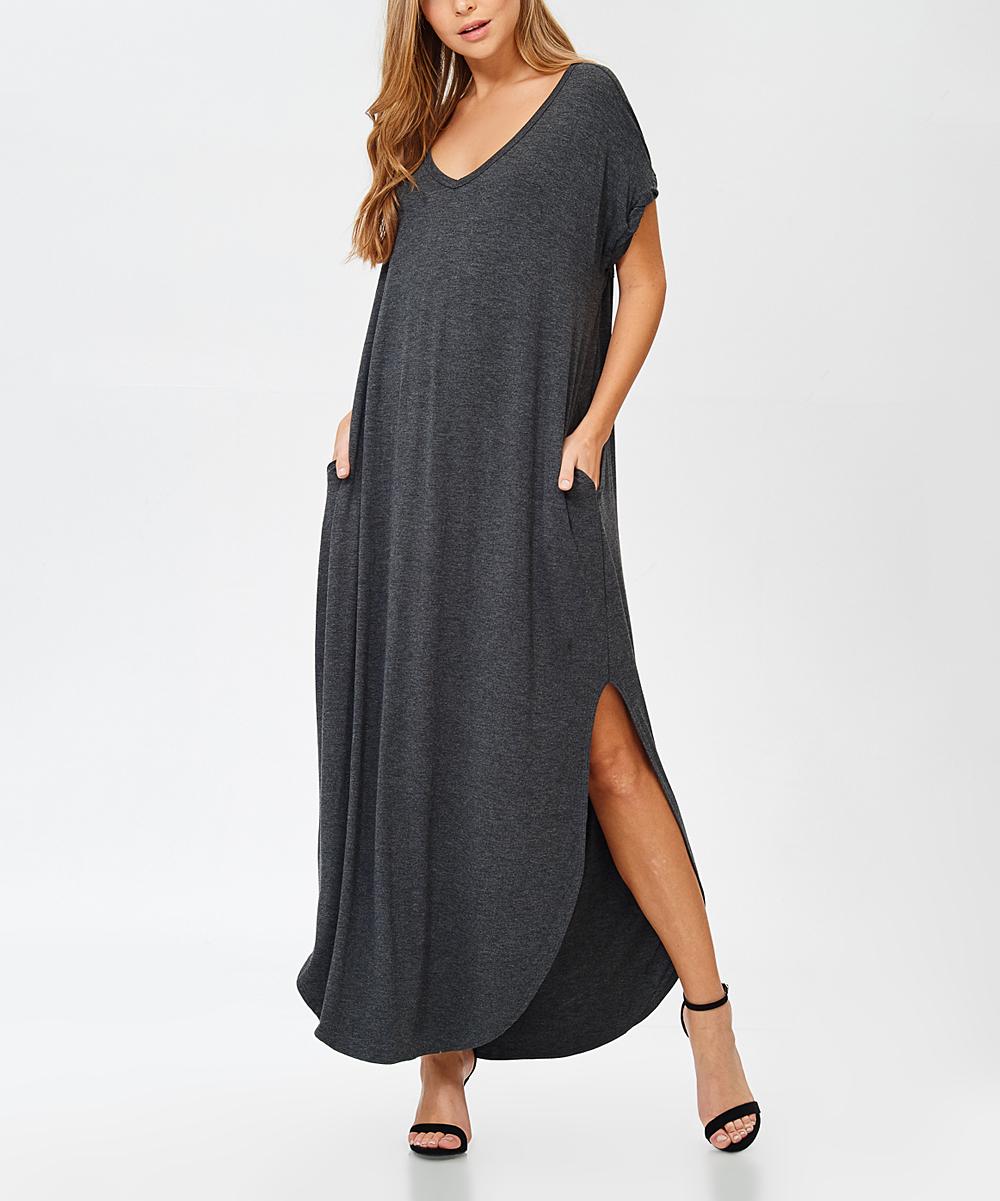 6ca2e1bdb91 Popular Maxi Dresses  19.99   Under ...