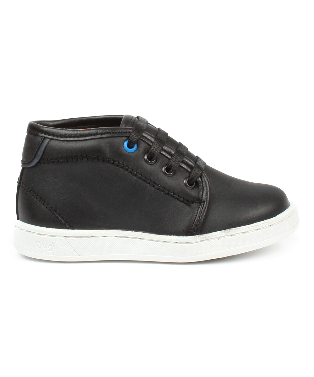 ff85102ad33e89 love this product Black Jason Sneaker - Boys
