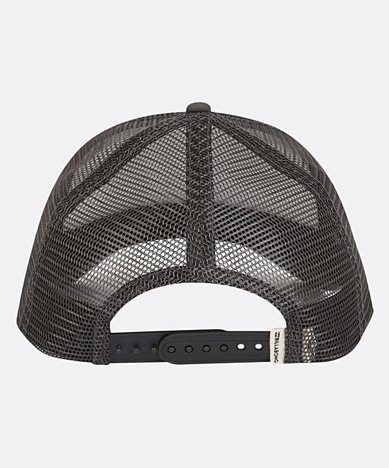 best sneakers f26c5 9f3d1 ... lyst. view fullscreen 96c87 f8e5a  ireland womens chrcharcoal charcoal  retro bear trucker hat alternate image 2 10353 9cc04