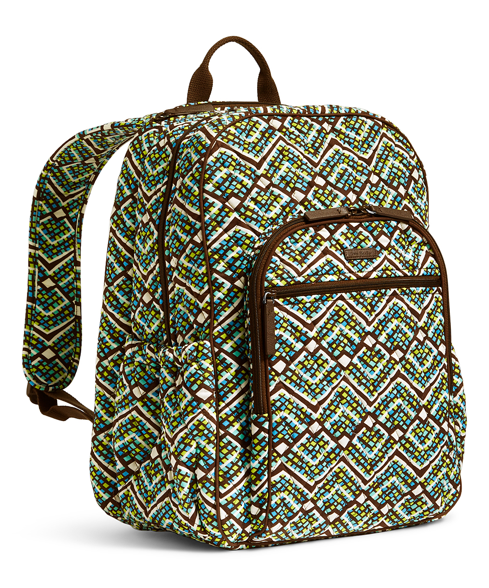 f1b06ce297 love this product Rain Forest Campus Tech Backpack