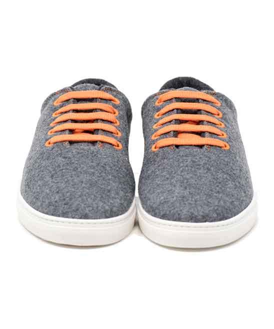 Baabuk Orange Baabuk Sneaker Orange Baskets Mode Baabuk Baskets Mode Baskets Mode Sneaker 6yvYf7bg