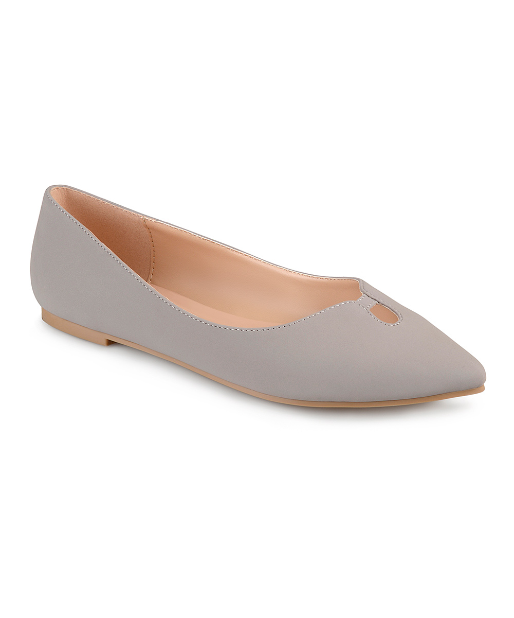 fb3c3c7035b Flats - Buy Best Flats from Fashion Influencers