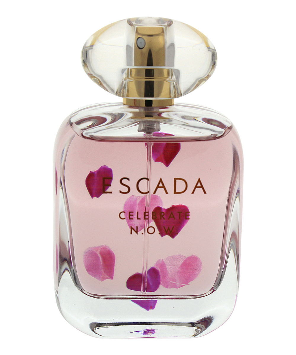 Celebrate N.O.W Eau de Parfum - Women