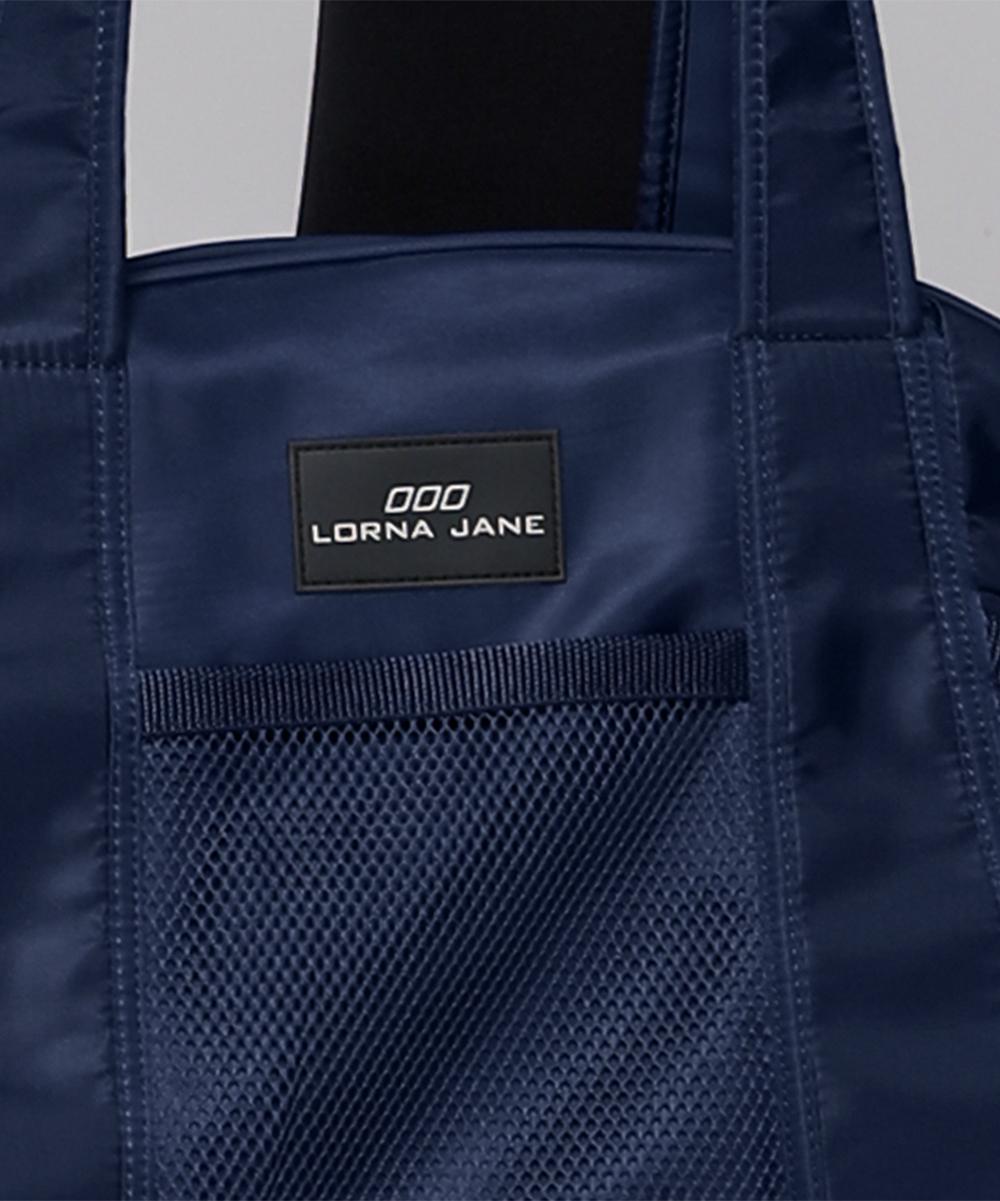 3fa7d89832f9 ... Womens COS Cosmo Ultimate Gym Duffel Bag - Alternate Image 4
