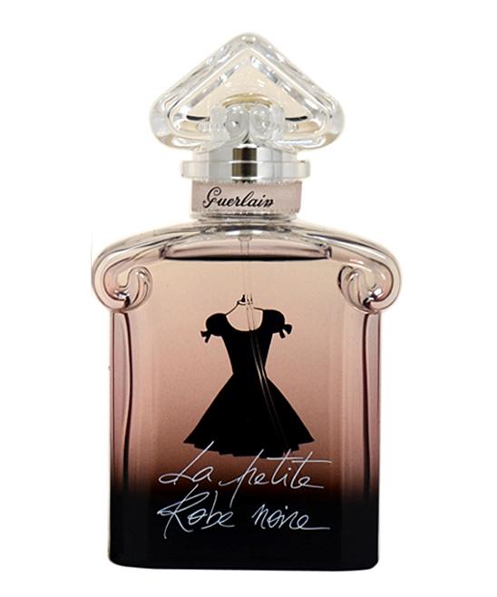 La Petite Robe Noire 1.6-Oz. Eau de Parfum - Women