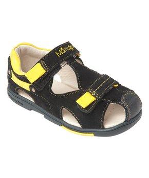 c9597229a Top Picks  Kids  Footwear