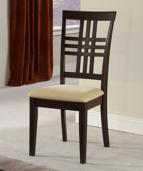 Sit Down to Dine | zulily