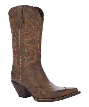 3a5e5a8ca86 Get the Urban Cowgirl Look   Zulily