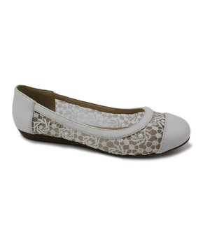 Ositos Shoes | Turquoise Studded Flat - Girls