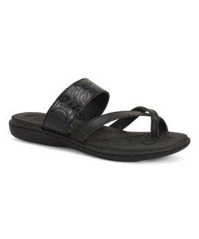 f31061113aa3 b.o.c  Footwear