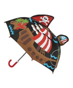 Easter gifts can ship in 2 days zulily all gone pirate pop up umbrella negle Images