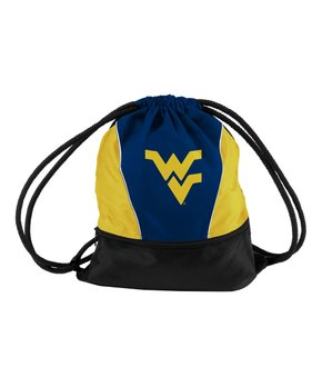 Virginia Tech Hokies Sprint Pack