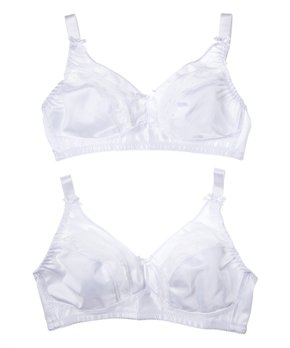 956fc37386c Save On Single   Two-Pack Bras