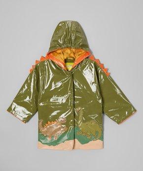 bc5c10210539 Rain Ready  Outerwear   Boots