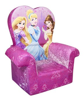 Kids Characters Marshmallow Furniture Zulily